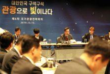Hội nghị Chiến lược Phát triển Du lịch cấp quốc gia diễn ra vào ngày 12/12 vừa rồi công bố về chính sách miễn giảm thị thực đối với du khách 3 nước Việt Nam, Phi-lip-pin và Indonesia