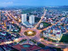 Ở Bắc Ninh đi du học Hàn Quốc sẽ cực kỳ có lợi nhé