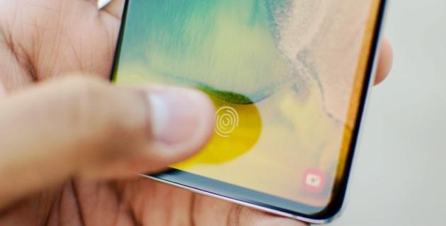 Samsung khuyên mọi người nên tăng cường bảo mật 2 lớp cho điện thoại của mình
