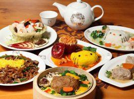 Ẩm thực Hàn Quốc ngày càng trở nên quen thuộc với người dân Việt Nam