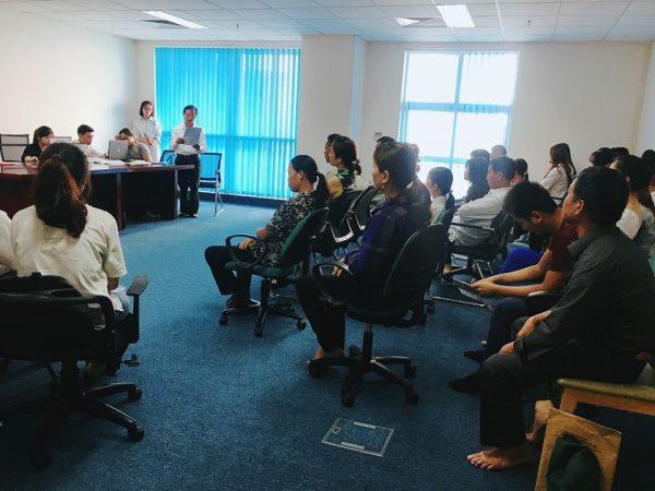 Giải đáp thắc mắc về du học Hàn Quốc dành cho các bậc phụ huynh và học sinh tại Knet