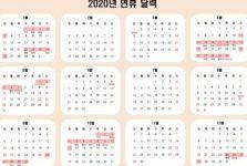 Những ngày tết của người Hàn Quốc, du học sinh Việt nên nắm rõ nhé