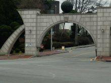 Trường đại học quốc gia Hankyong