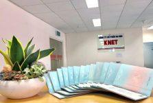 Visa du học Hàn Quốc tại Knet về liên tục kể cả trong những ngày Corona