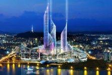 Du học Hàn Quốc tại Seoul sẽ có rất nhiều lợi ích