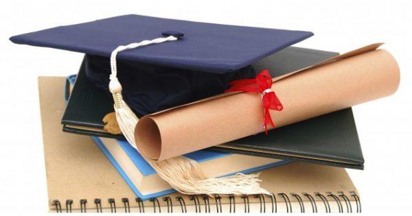 Du học thạc sĩ ở Hàn Quốc xong nếu ở lại hay về nước bạn đều thuận lợi trong công việc