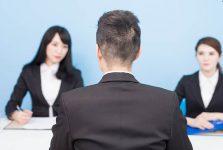 Phỏng vấn du học Hàn Quốc tại Đại Sứ Quán ngày càng khói khăn