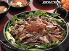 03 Lý do khiến Thịt Chó Ở Hàn Quốc có số lượng tiêu thụ khủng