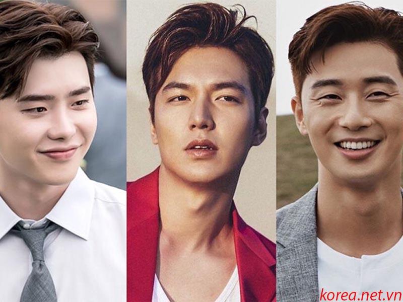 Phim Hàn Quốc - Top 7 lý do khiến giới trẻ mê mệt