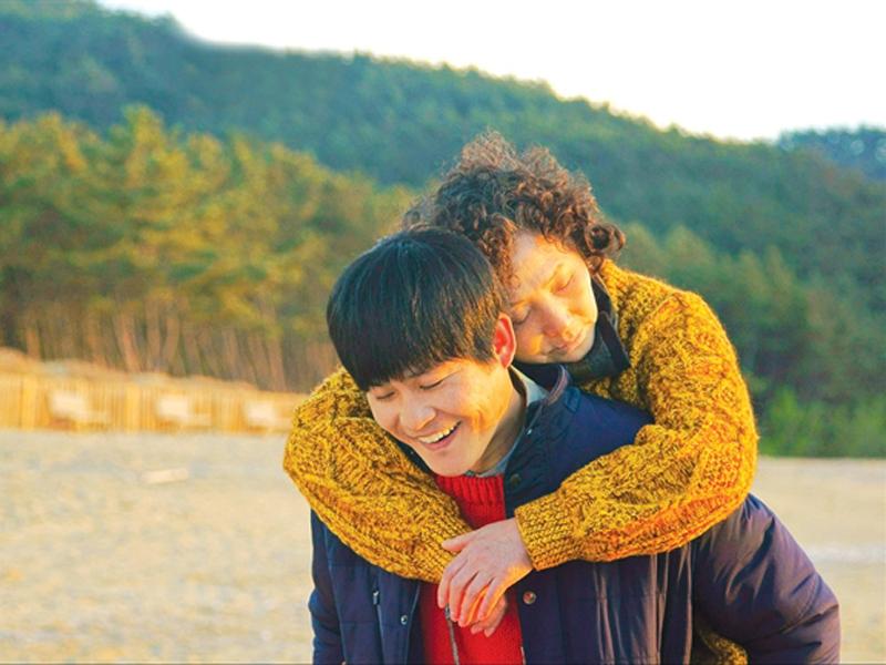 Top 05 Phim Hàn Quốc lấy nhiều nước mắt của khán giả nhất