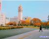 Top 5 trường đại học Hàn Quốc tốt nhất