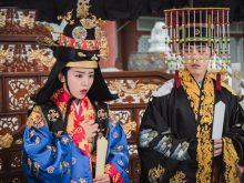 Top 7 Phim Hàn Quốc Hài Hước hấp dẫn giúp bạn giải khuây